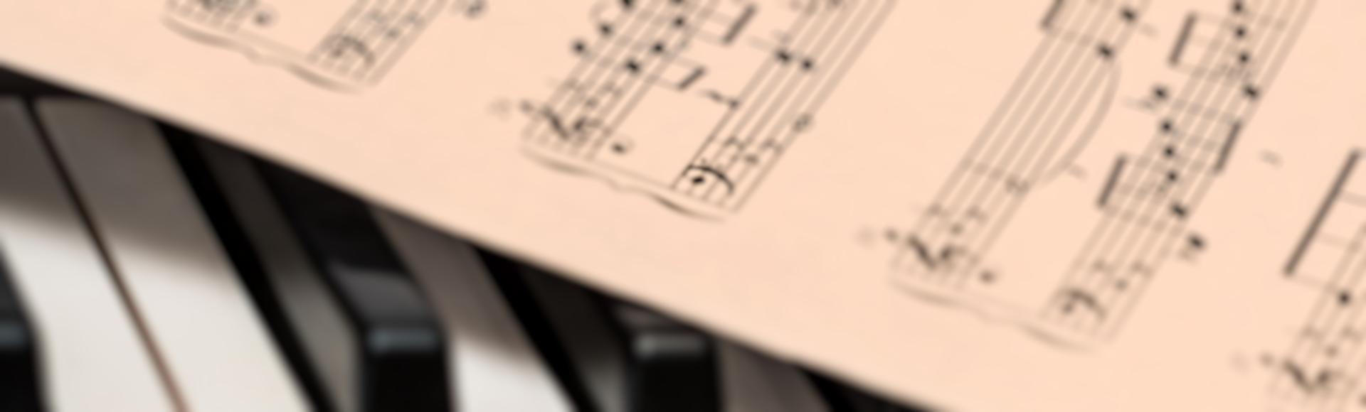 Une école de musique pourquoi