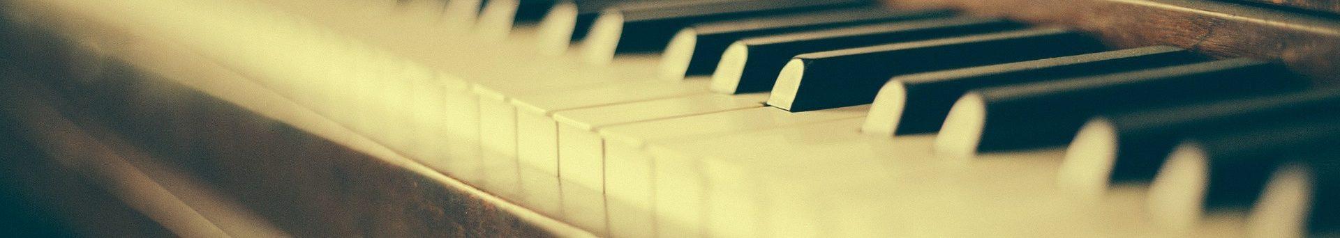 Ecole Musique Aigle
